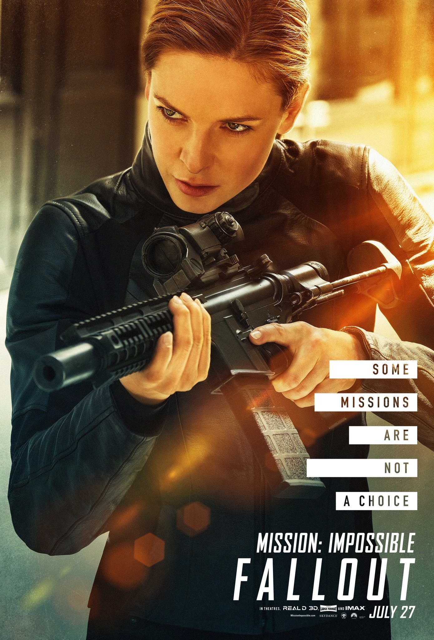 Mission Impossible Fallout poster 8.jpg