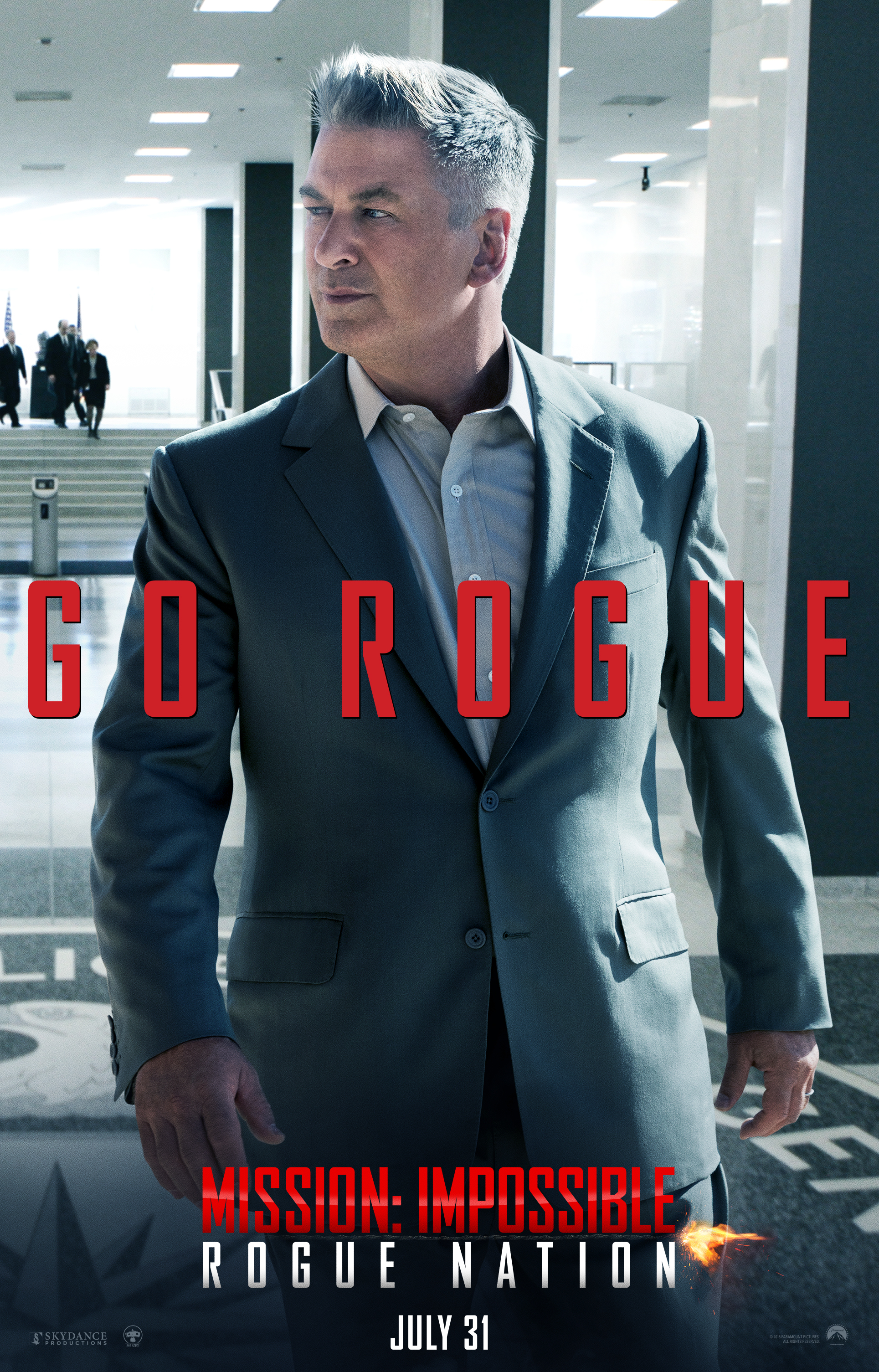 Mission Impossible Rogue Nation poster 3.jpg