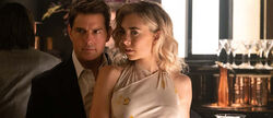 01-mission-impossible-fallout-ethan-hunt-1200x520.jpg