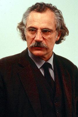 Vladimir Nekhorvich