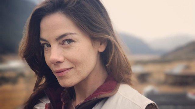 Julia Meade-Hunt