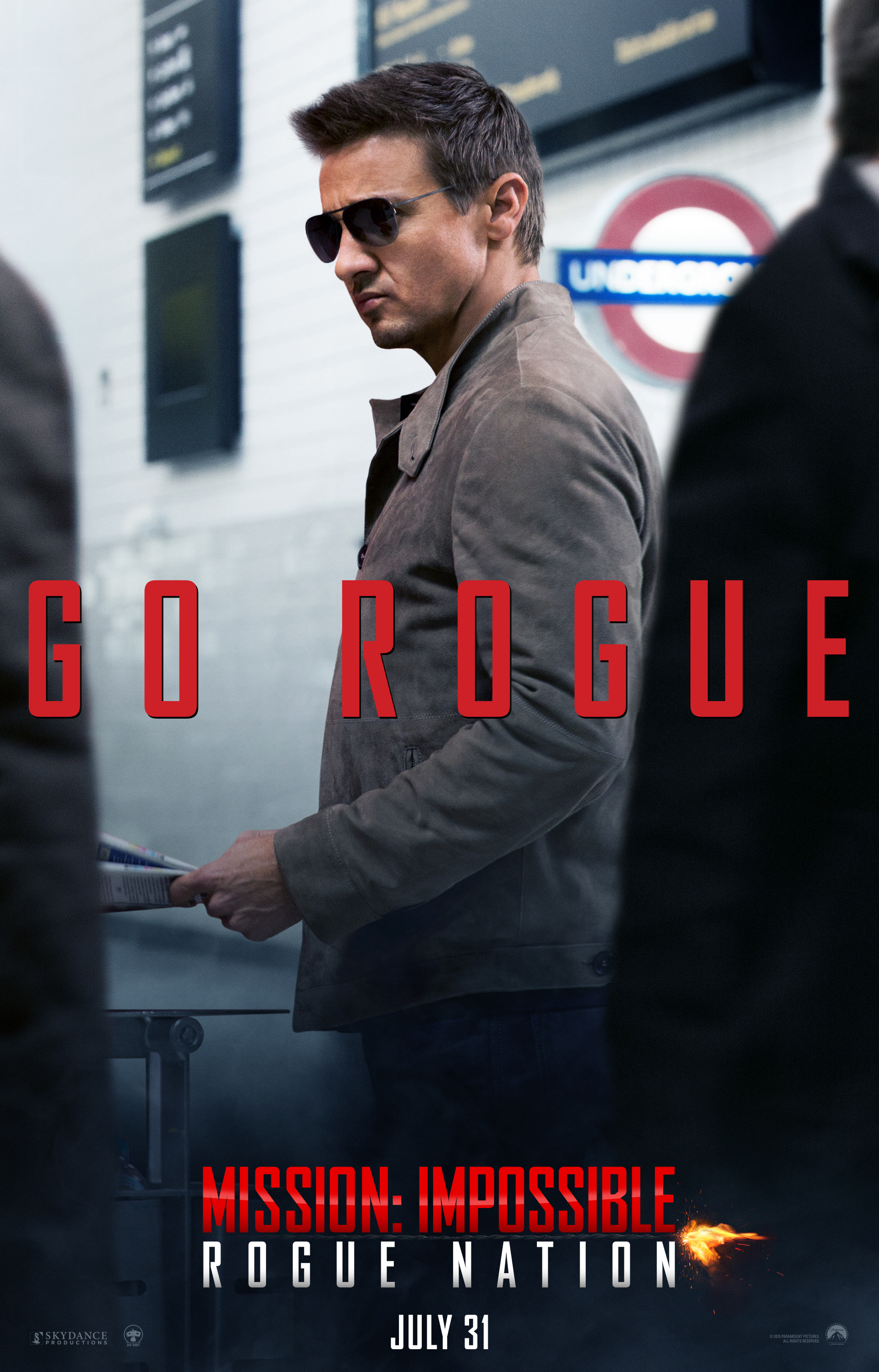 Mission Impossible Rogue Nation poster 4.jpg