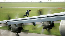 Mission-Impossible Rogue-Nation 004.jpg