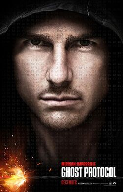 Mission-impossible-ghost-protocol 510.jpeg