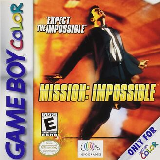 Mission Impossible 2000 Video Game.jpg
