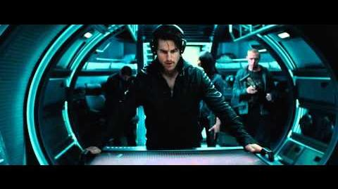 Mission_Impossible_4_-_Ghost_Protocol_-_Official_Trailer