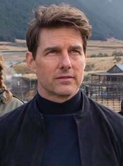 Ethan Hunt Fallout.jpg