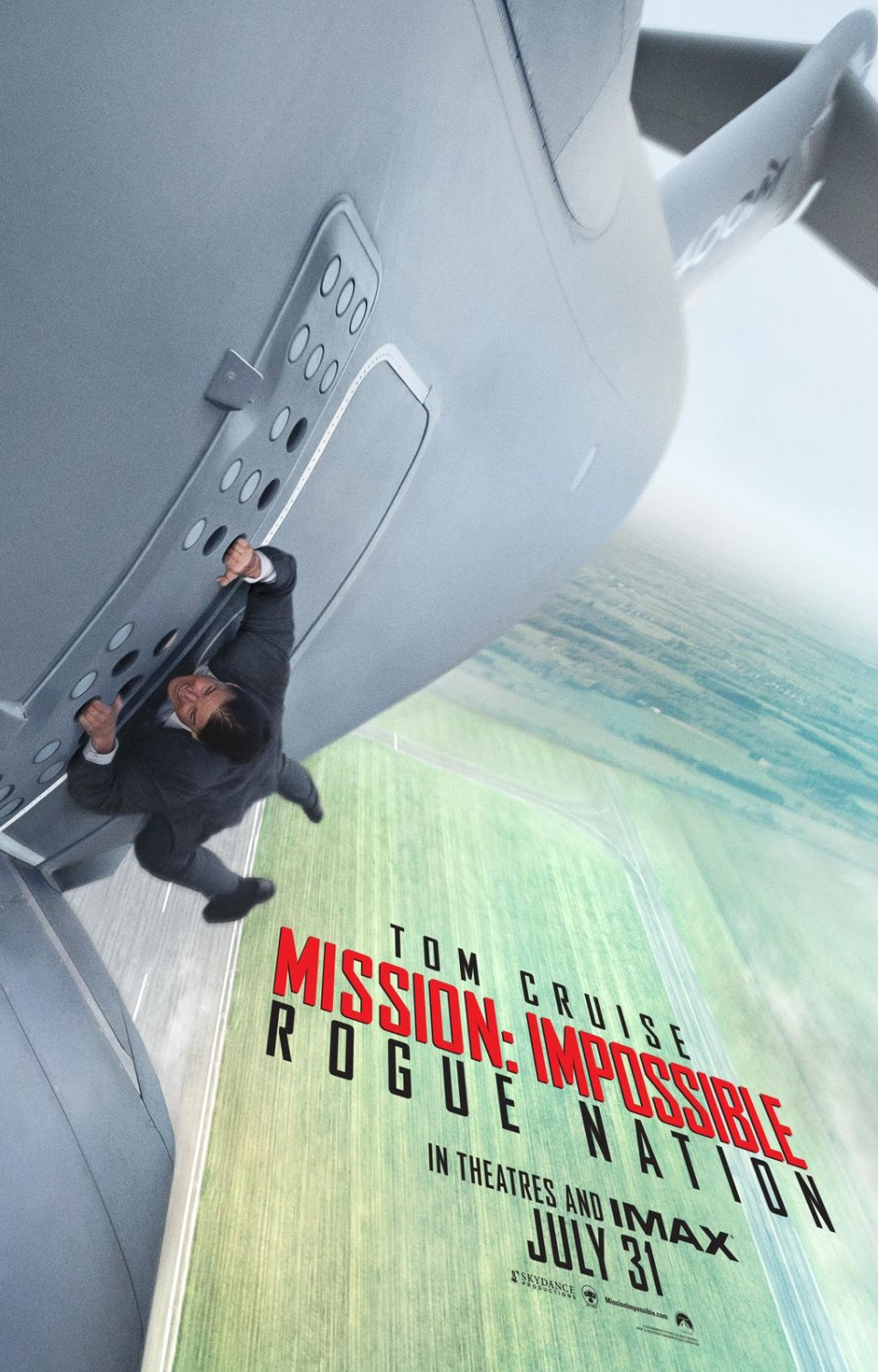 Mission Impossible – Rogue Nation poster.jpg