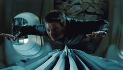 Mission impossible 4 ghost protocol 7.jpg