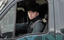 O-simon-pegg-talks-about-mission-impossible-ghost-protocol.jpg