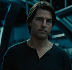 Ethan Hunt Ghost Protocol 2.png