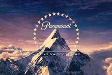 Paramount logo.0.jpeg