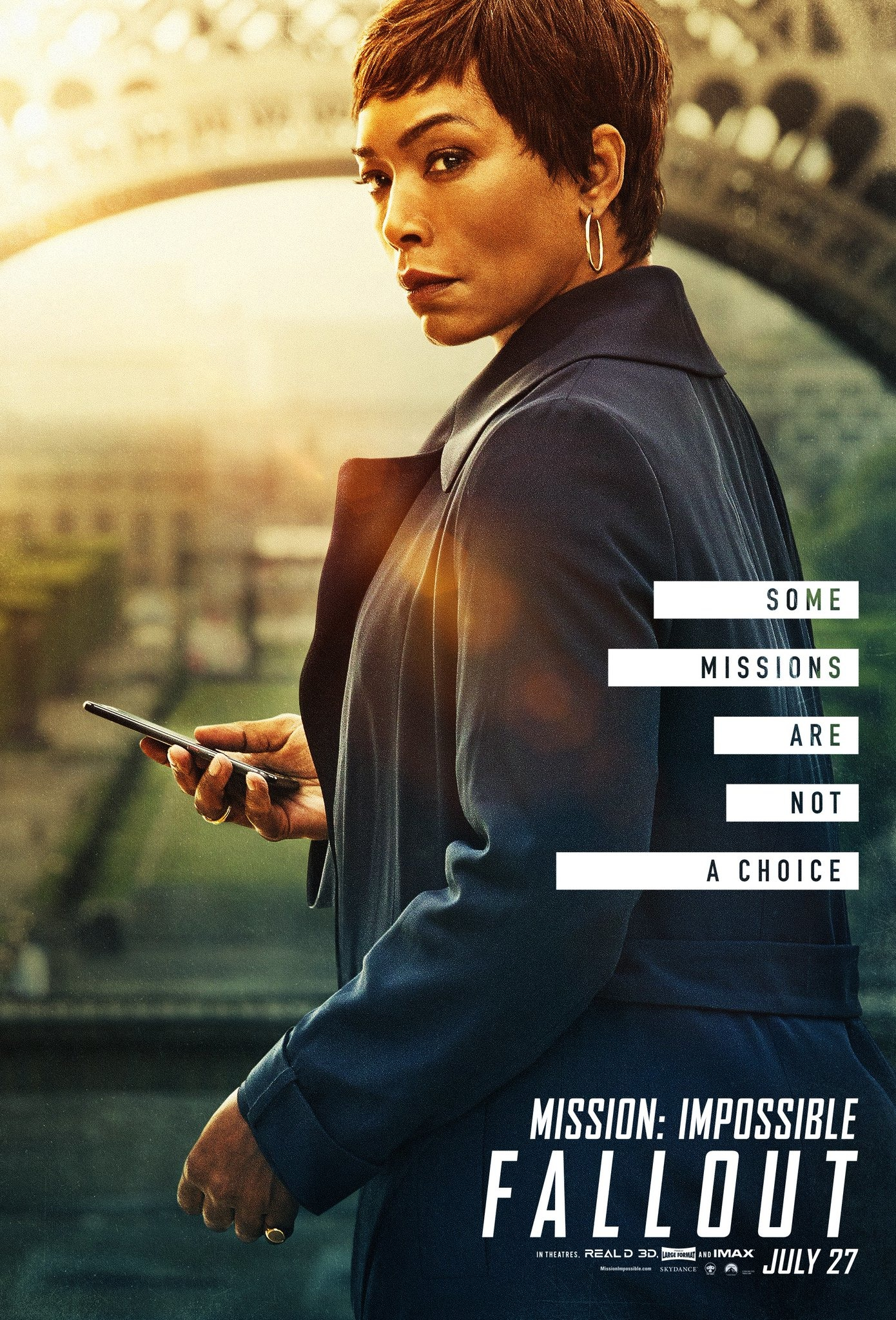 Mission Impossible Fallout poster 9.jpg