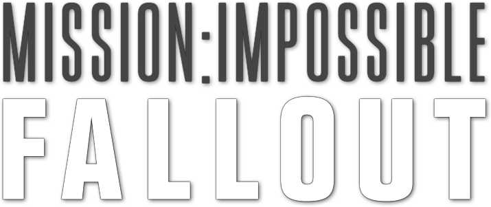 Mission Impossible – Fallout logo.png