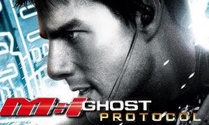 MI-GhostProtocol.jpg