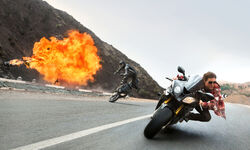 Mission-Impossible Rogue-Nation 003.jpg