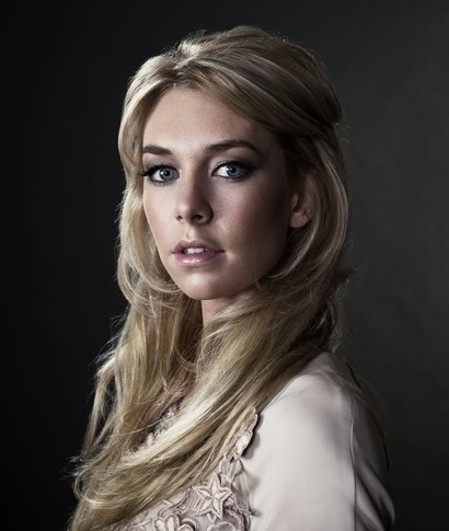 Vanessa-Kirby.jpg