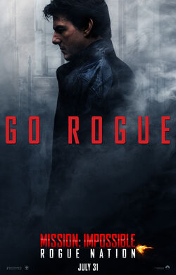 Mission Impossible Rogue Nation poster 2.jpg