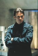 Dougray-scott-in-mission -impossible-ii-(2000)-large-picture