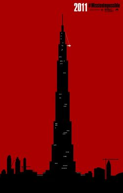 Mission Impossible Rogue Nation poster 14.jpg