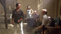 Mission-impossible-ghost-protocol-latest-photos.jpeg
