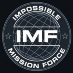 Impossible Mission Force