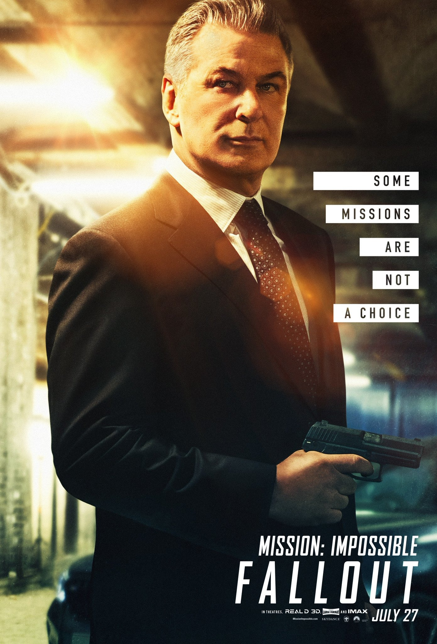 Mission Impossible Fallout poster 13.jpg