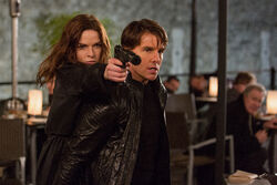 Mission-Impossible Rogue-Nation 002.jpg