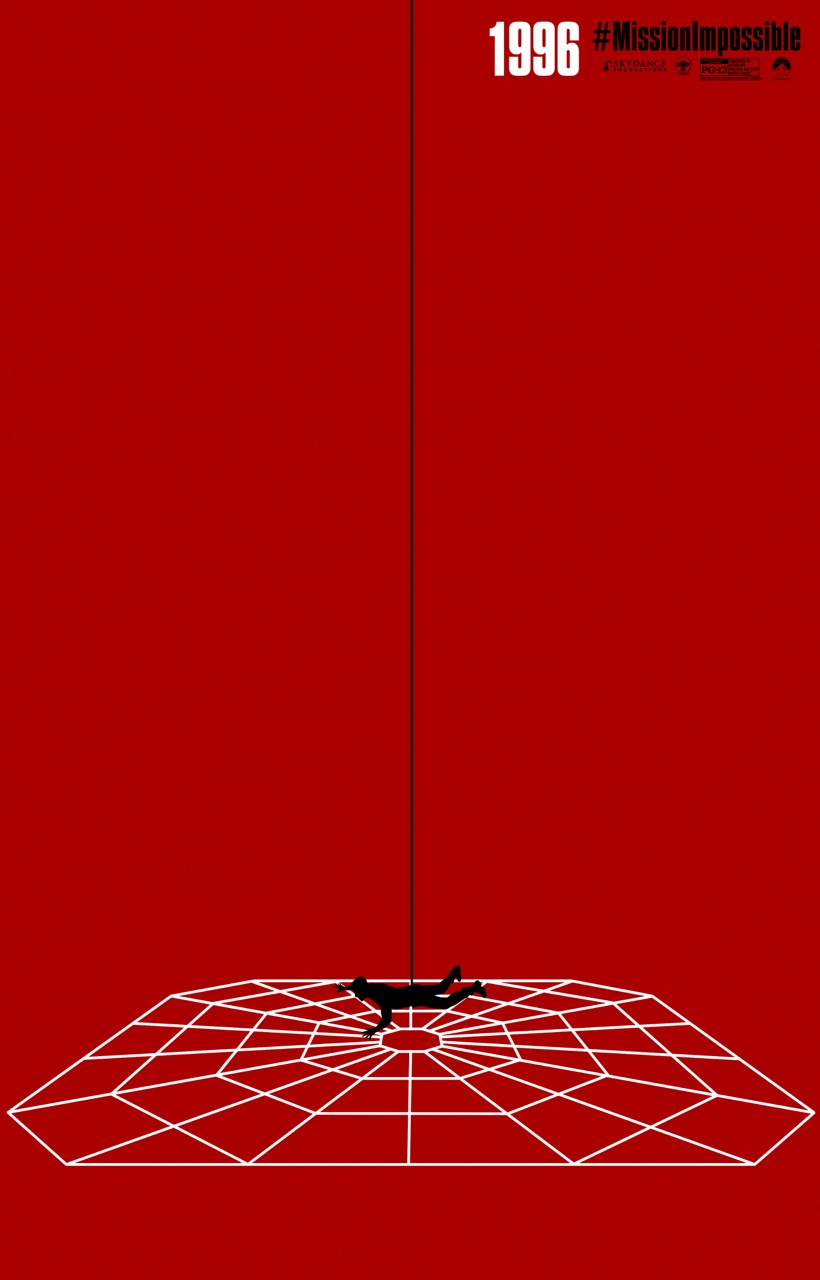 Mission Impossible Rogue Nation poster 11.jpg