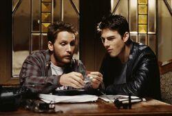Mission-Impossible-Movie-1996-Tom-Cruise-Emilio-Estevez-Ethan-Hunt-800x537.jpg