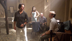 Mission-impossible-ghost-protocol-image-12.jpg