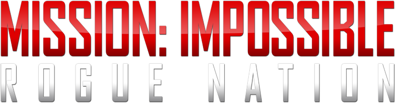 Mission Impossible – Rogue Nation logo.png