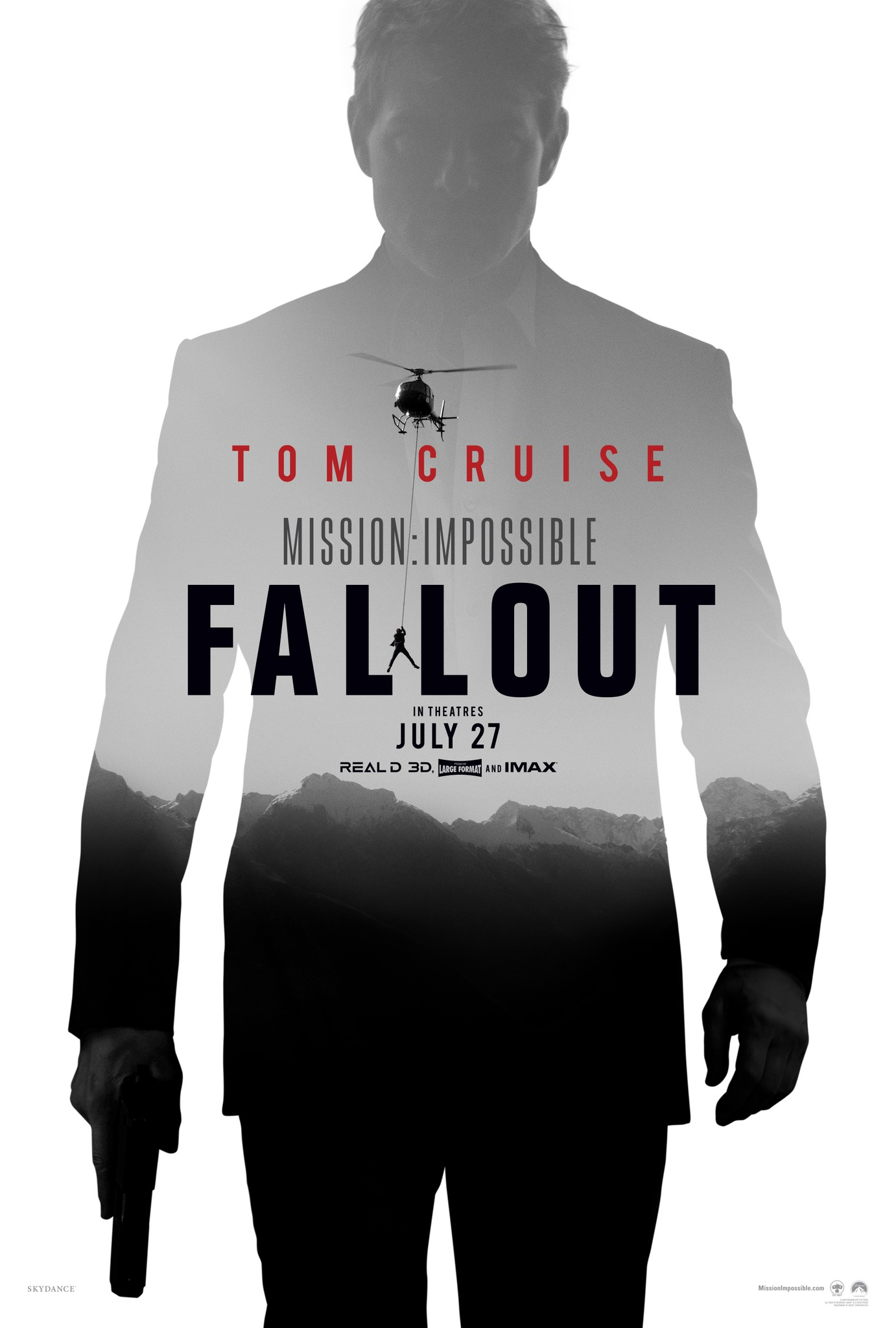 Mission Impossible Fallout poster.jpg