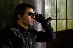 Mission-impossible-3-2006-10-g.jpg