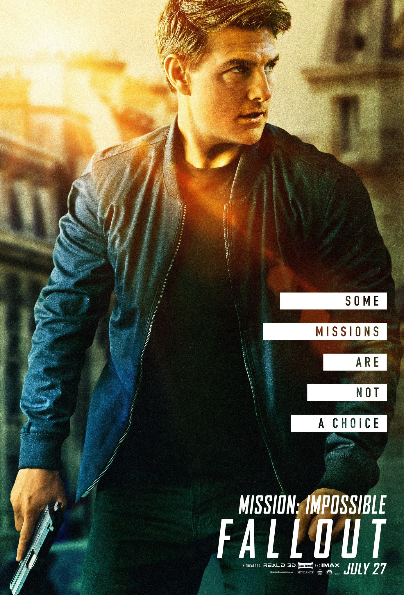 Mission Impossible Fallout poster 5.jpg