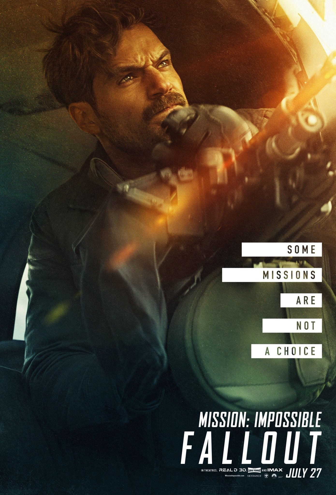 Mission Impossible Fallout poster 6.jpg