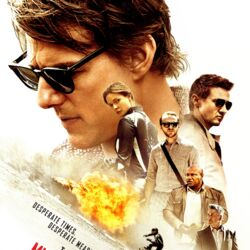 Mission Impossible Rogue Nation poster 9.jpg