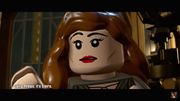 Lego Claire scene 3 .png