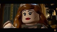 Lego Claire scene 3