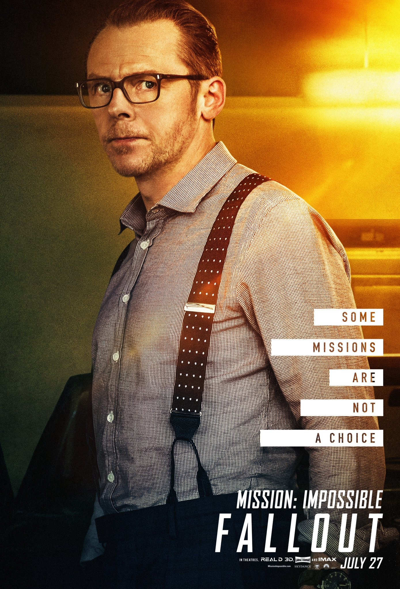 Mission Impossible Fallout poster 7.jpg
