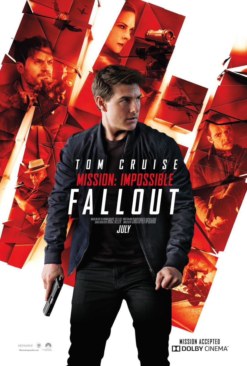 Mission Impossible Fallout poster 16.jpg