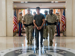 Mission-Impossible Rogue-Nation 001sm.jpg