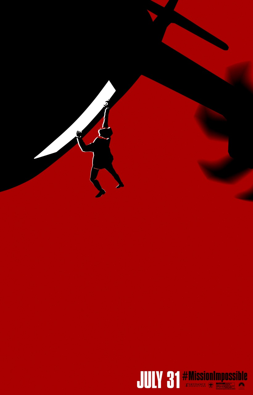 Mission Impossible Rogue Nation poster 15.jpg
