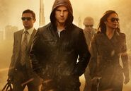 344185-mission-impossible-4-1