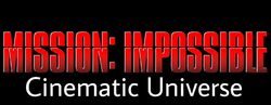 Mission-Impossible-cinematic-universe-logo.jpg