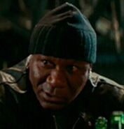 DHS- Ving Rhames and Tom Cruise in MI4 Ghost Protocol-1-1