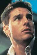 Mission-Impossible-Movie-1996-Tom-Cruise-Ethan-Hunt-1