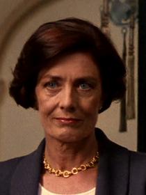 Max in 1996