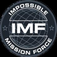 Imf logo by asainguy444-d6yhy6s-1
