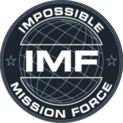 Impossible Missions Force